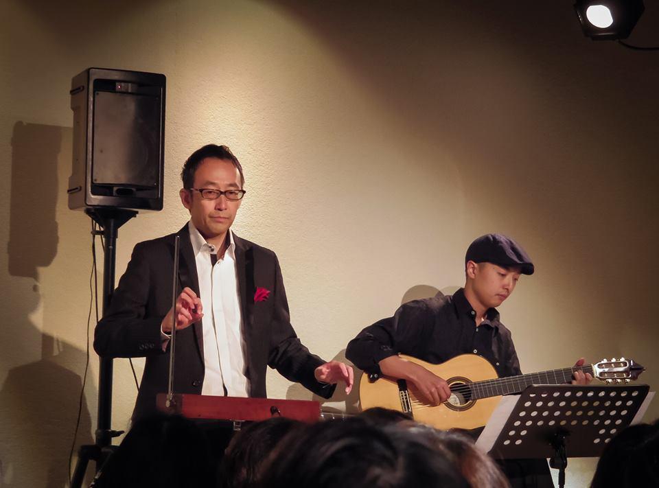 Koichiro Aida