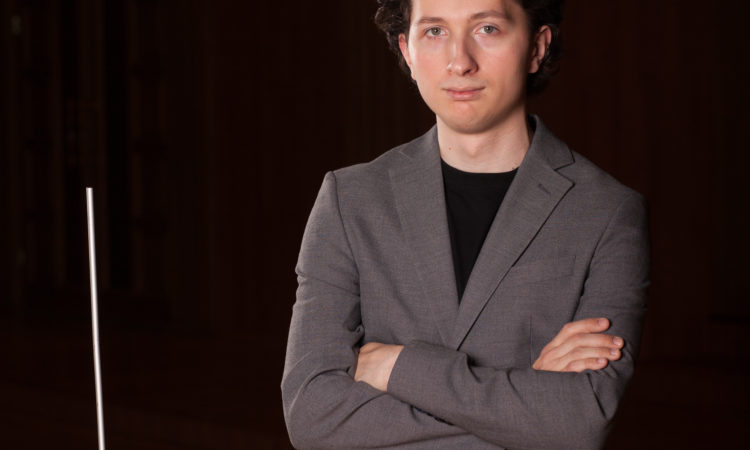 Петр ТЕРМЕН ( терменвокс)
