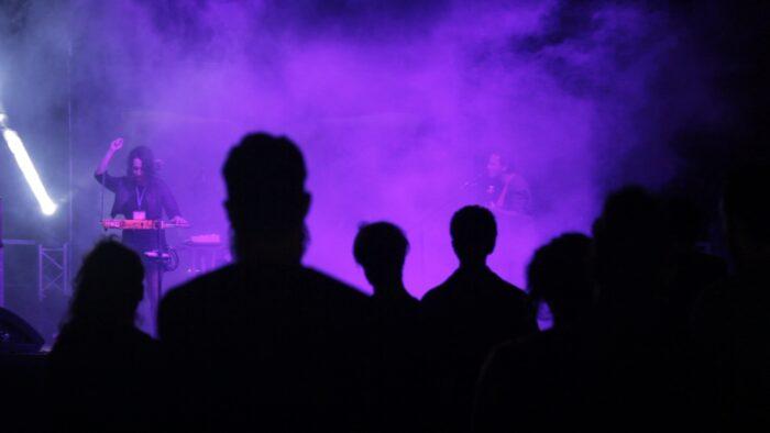 tears-of-sirens-alternative-rock-trip-hop-theremin