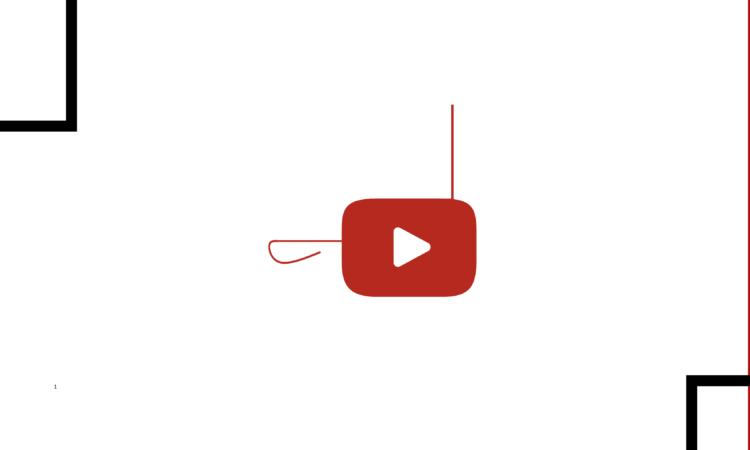 10 самых популярных видео с терменвоксом на YouTube