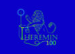THEREMIN FESTIVAL ONLINE