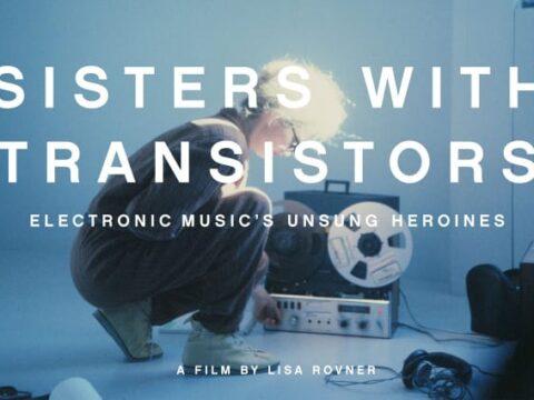 Сестры по транзисторам